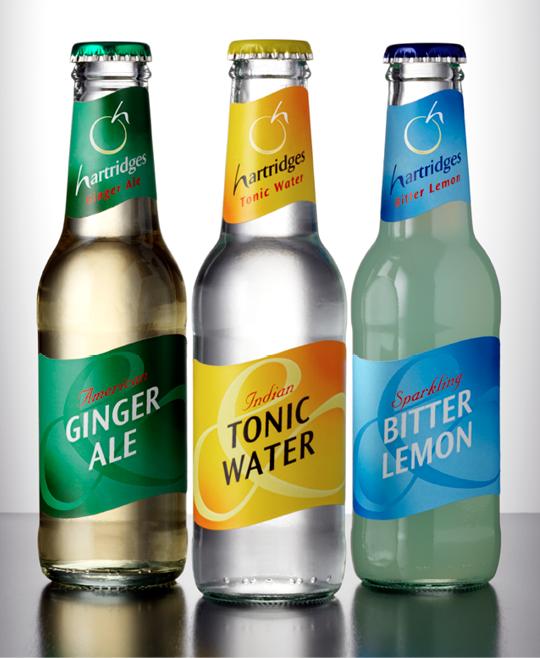 List Soft Drink Manufacturers Uk