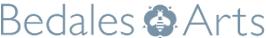 Bedales Arts logo
