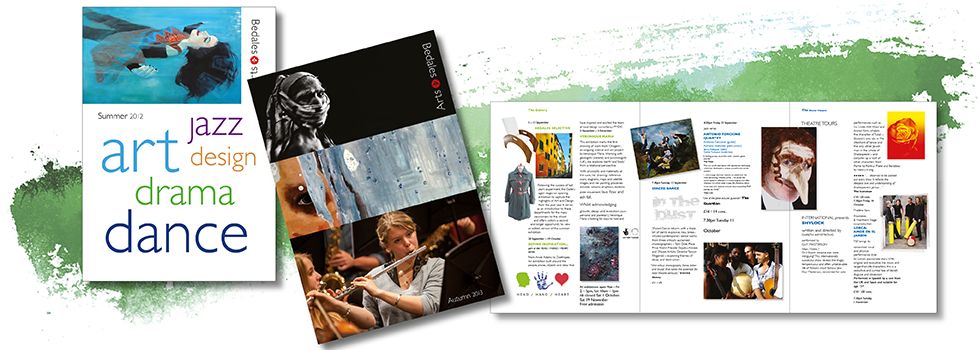 bedales brochure ID home page slider D1