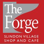 slindon-forge
