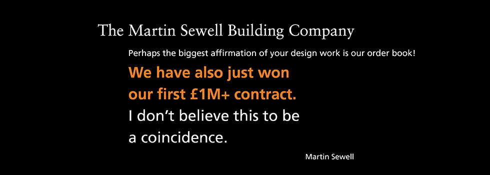 pmdc home slider martin sewell quote D2