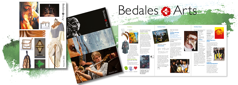 bedales brochure ID home page slider D6