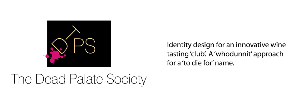 Dead Palate Society slider-01