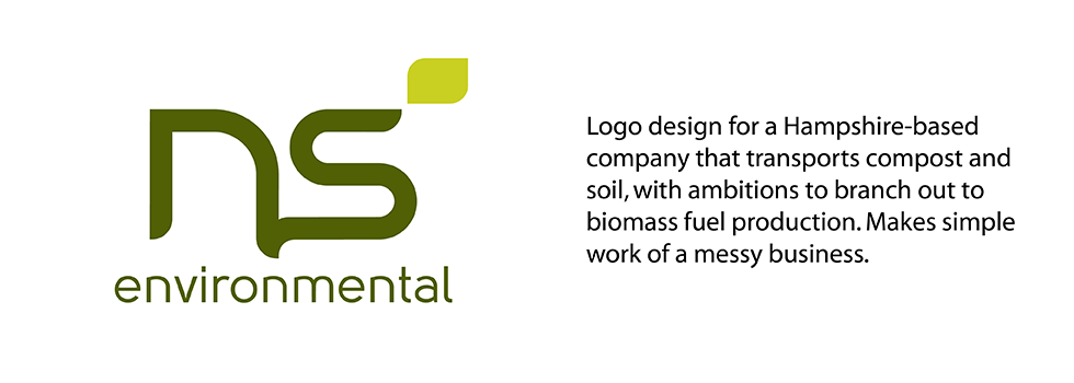 N S Environmental slider-01