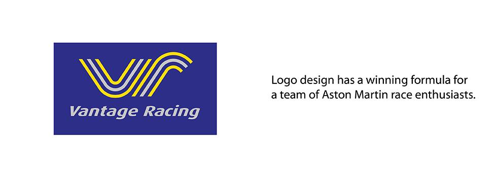 Vantage racing slider-01