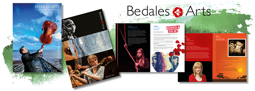 bedales brochure ID home page slider D7