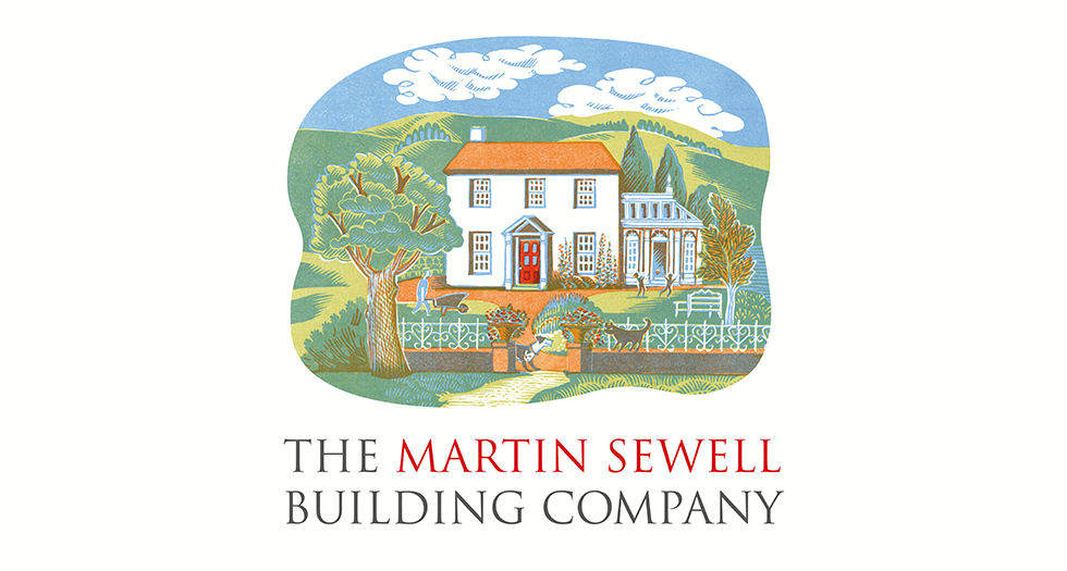 Martin sewell builders logo home page slider 2