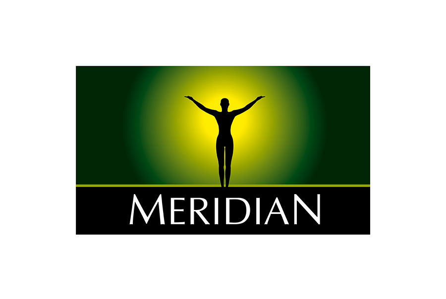 Brand identity design for organic food manufacturer, Meridian Foods, Sutton Scotney, near Southampton, Hampshire
