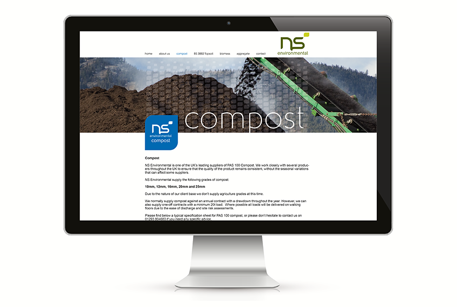 NS Environmental web compost page ind