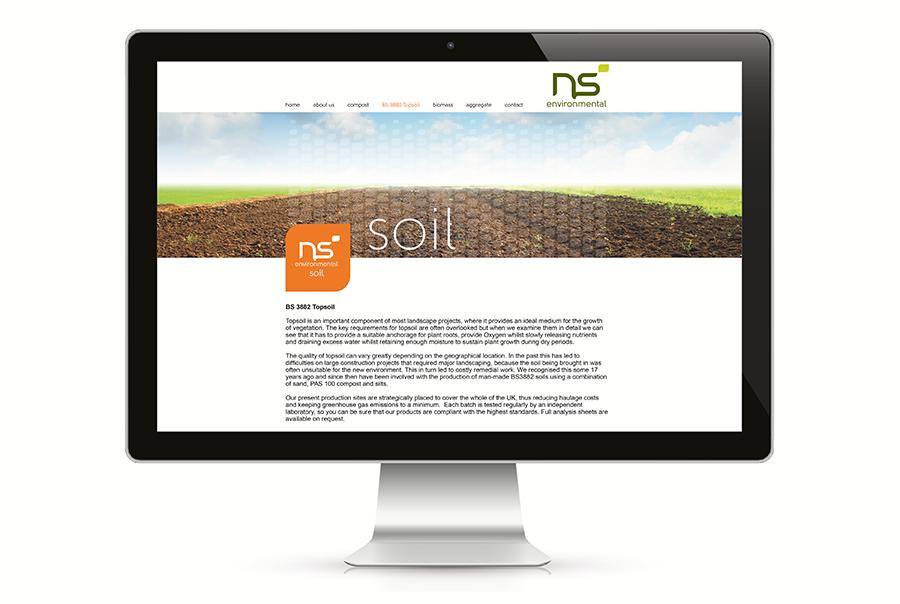 NS Environmental web topsoil page ind
